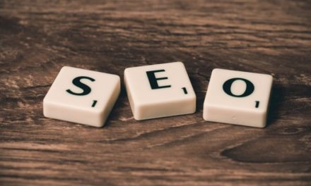 Be an SEO Expert in 10 Steps (SEO GUIDE 2020)
