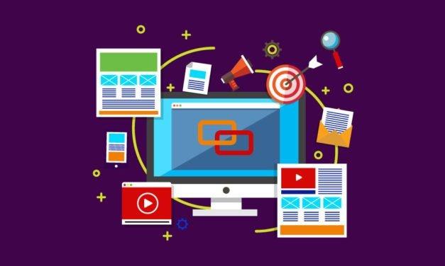Easiest Ways to Build Backlinks to Website