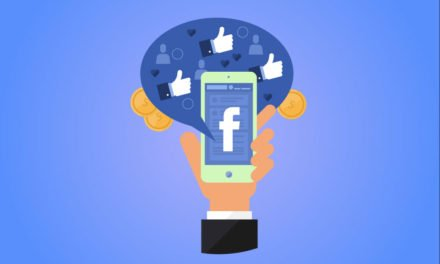 Facebook Ad strategies essential for branding