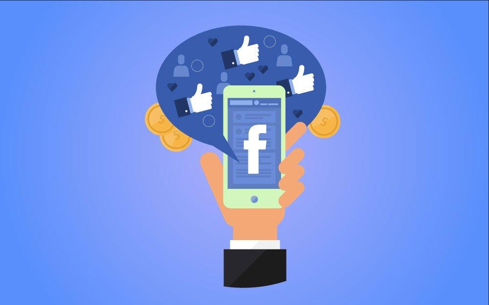 Facebook Ad strategies essential for branding