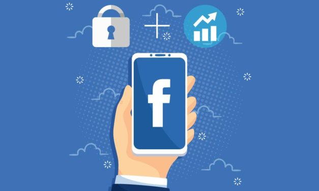 Make Your Facebook Account Safer And More Productive