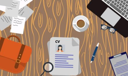 Things To Know When Appearing For A Job Interview
