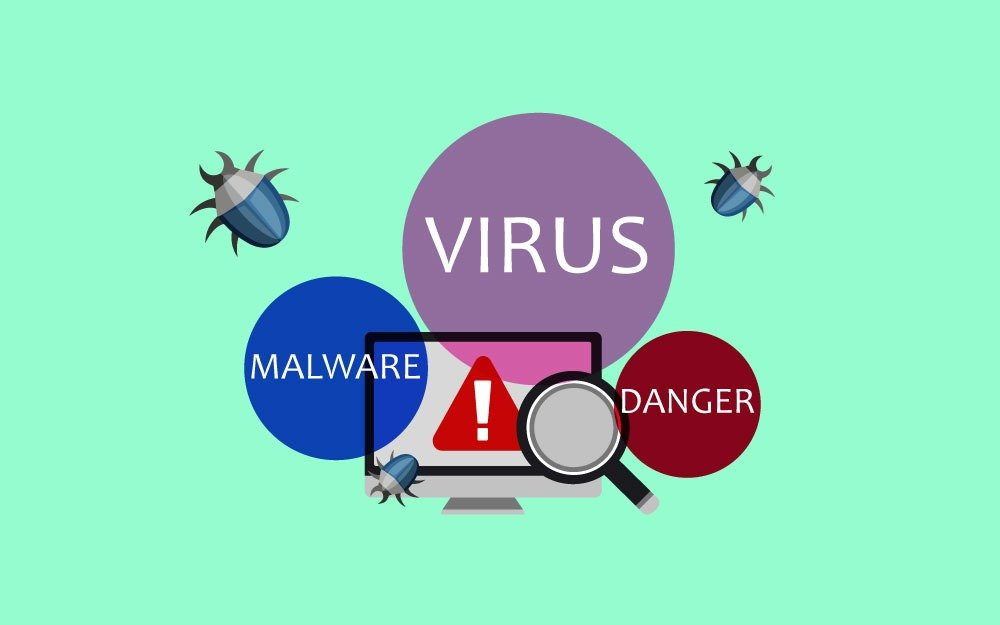 Tips To Get Rid Of Undetected Malware
