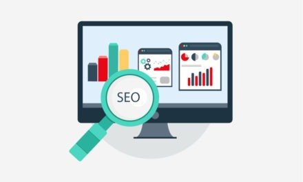 Ways to Boost SEO on Your WordPress Website