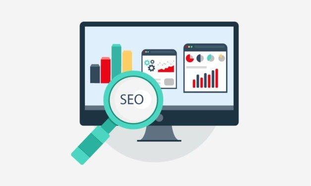 Ways to Boost SEO on Your WordPress Website