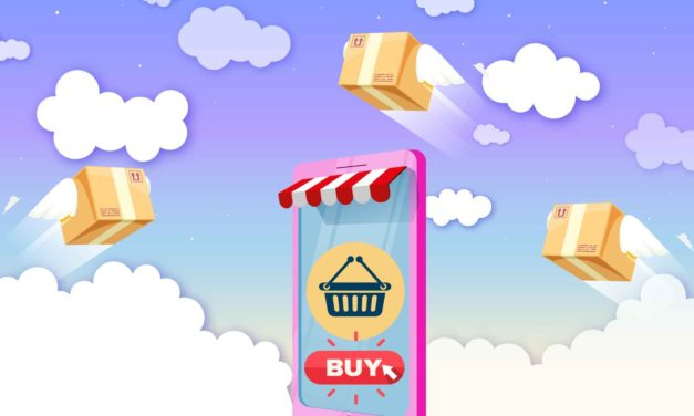 Dropshipping – A Detailed Analysis