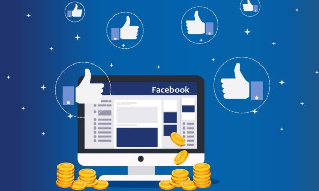 How to monetize your Facebook page?