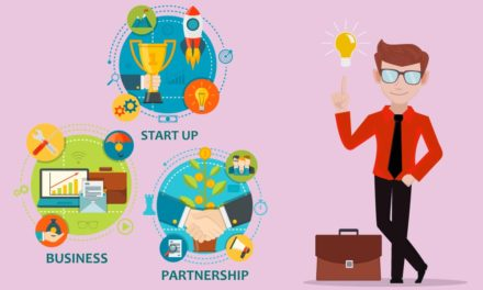 100 Business Ideas with low investment