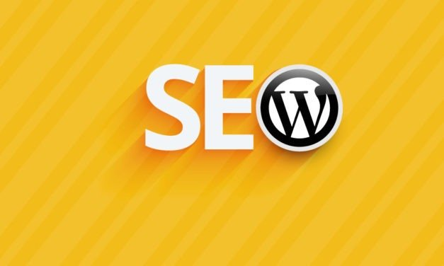 How to do SEO on WordPress (Detailed Guide 2020)