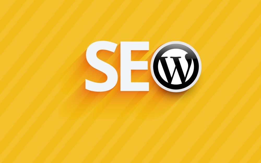 How to do SEO on WordPress (Detailed Guide 2019)