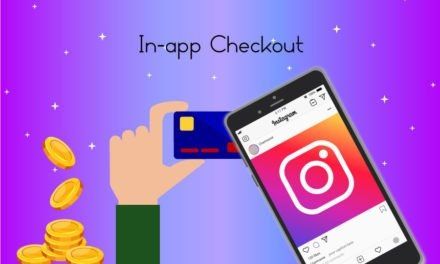New Instagram in-app checkout feature – Charging businesses and pleasing users