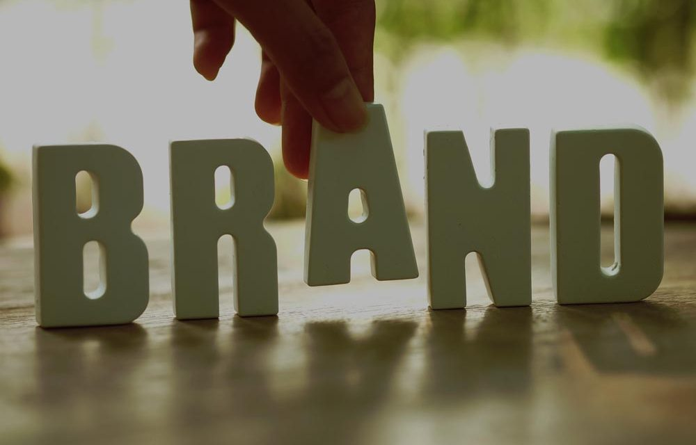 What is a branding strategy and 5 types of branding strategies?
