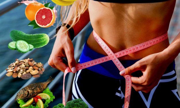 Belly fat burning foods- 30 delicious ways to lose belly fat: