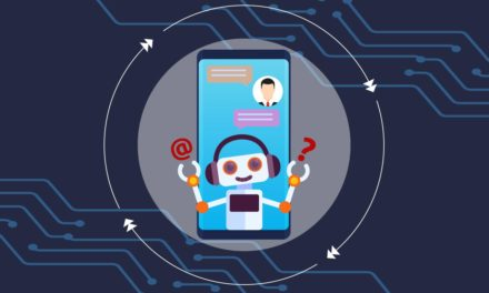 What are chat bots? – Significance of chatbots in today's world