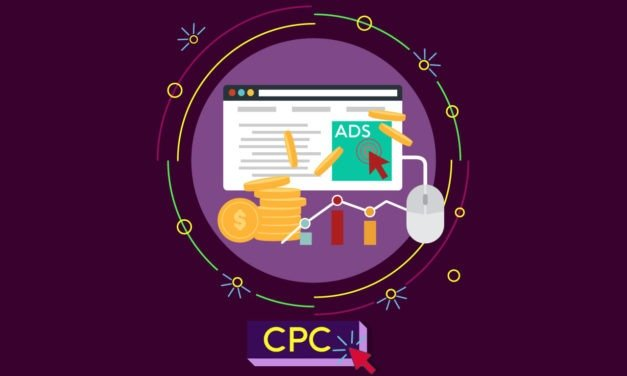 What is CPC? – Why is it important