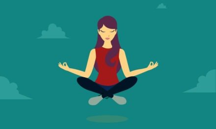 What is spiritual health – A few tips on how to stay spiritually healthy
