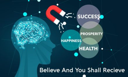 What is the law of attraction – and how you can use it to your benefit?