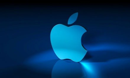A brief history of Apple Inc.