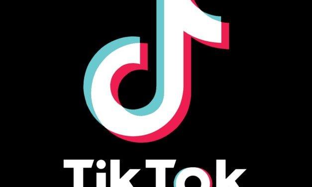 Tik Tok India Ban Removed: