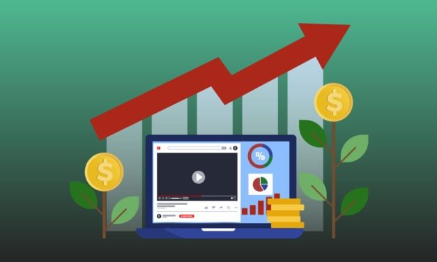 YouTube growth – how to get more subscribers on YouTube and grow your channel