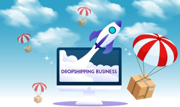 How to start a dropshipping business – A detailed guide: