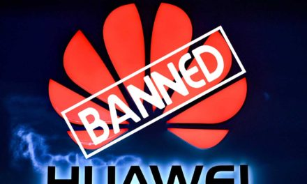 Huawei ban in US – Complete timeline till now and what does this mean for Huawei's business