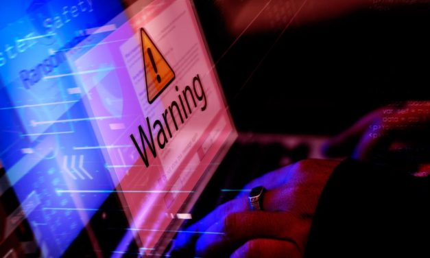 Great Duke of hell malware – Are you safe?