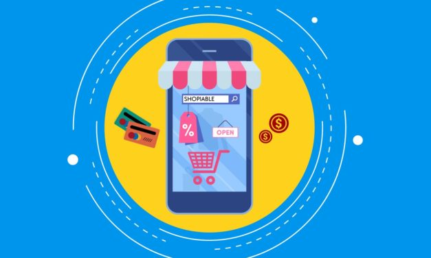 How to sell online – Ways to sell products online