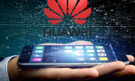 Huawei's operating system – All you need to know: