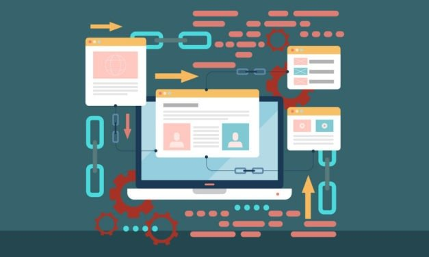 Link building – A complete guide to quality link building for beginners