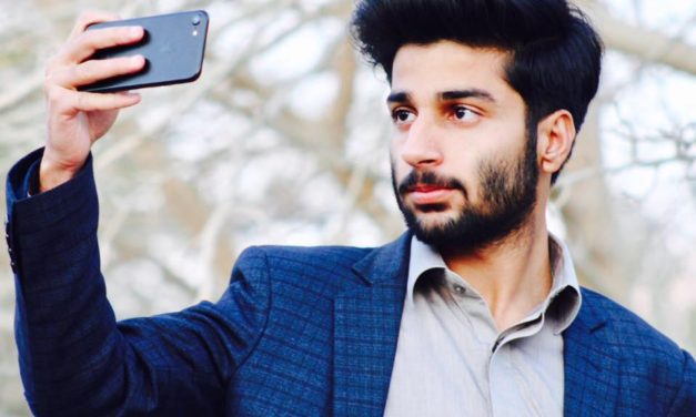 5 Things You Didn't Know About Mehran Khan Youngest Entrepreneur from Balochistan, Pakistan.