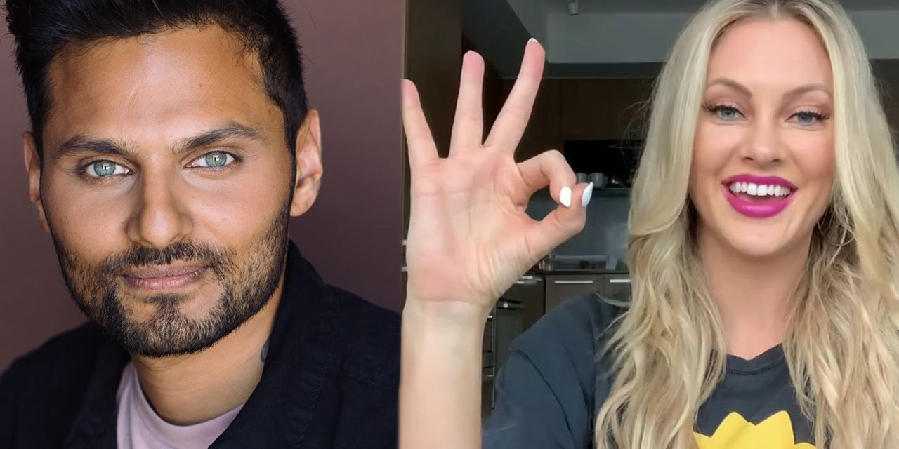 Is Jay Shetty also a scam? Youtuber 'exposes' massive content theft.