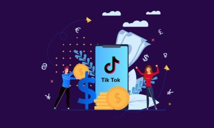 TikTok monetization may be closer than you think