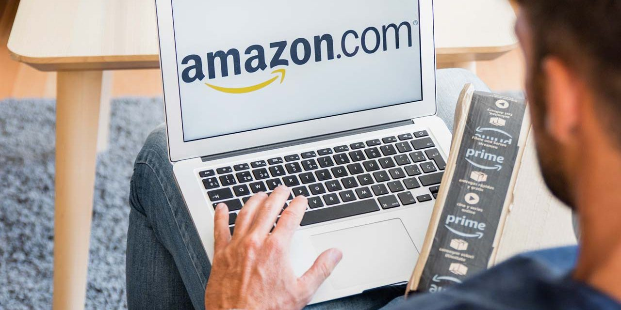 10 trending tech gadgets on Amazon