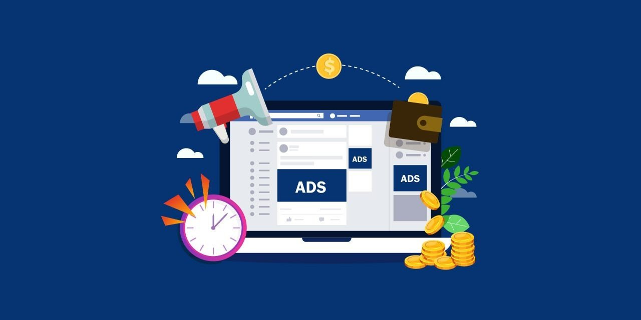 How to use Facebook Ads to promote Limited-Time Offers: - Doers Empire