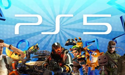 PlayStation 5- Release date, specs, price, backward compatibility and more