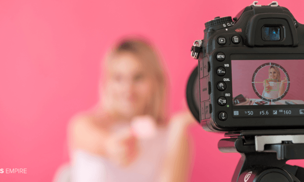 7 Different ways by which Social Media Videos Will Benefit Your Business in 2020