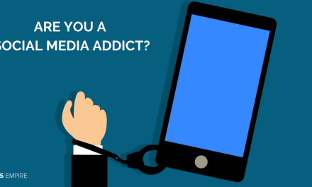 7 Dangers of Social Media & How You Can Avoid Them